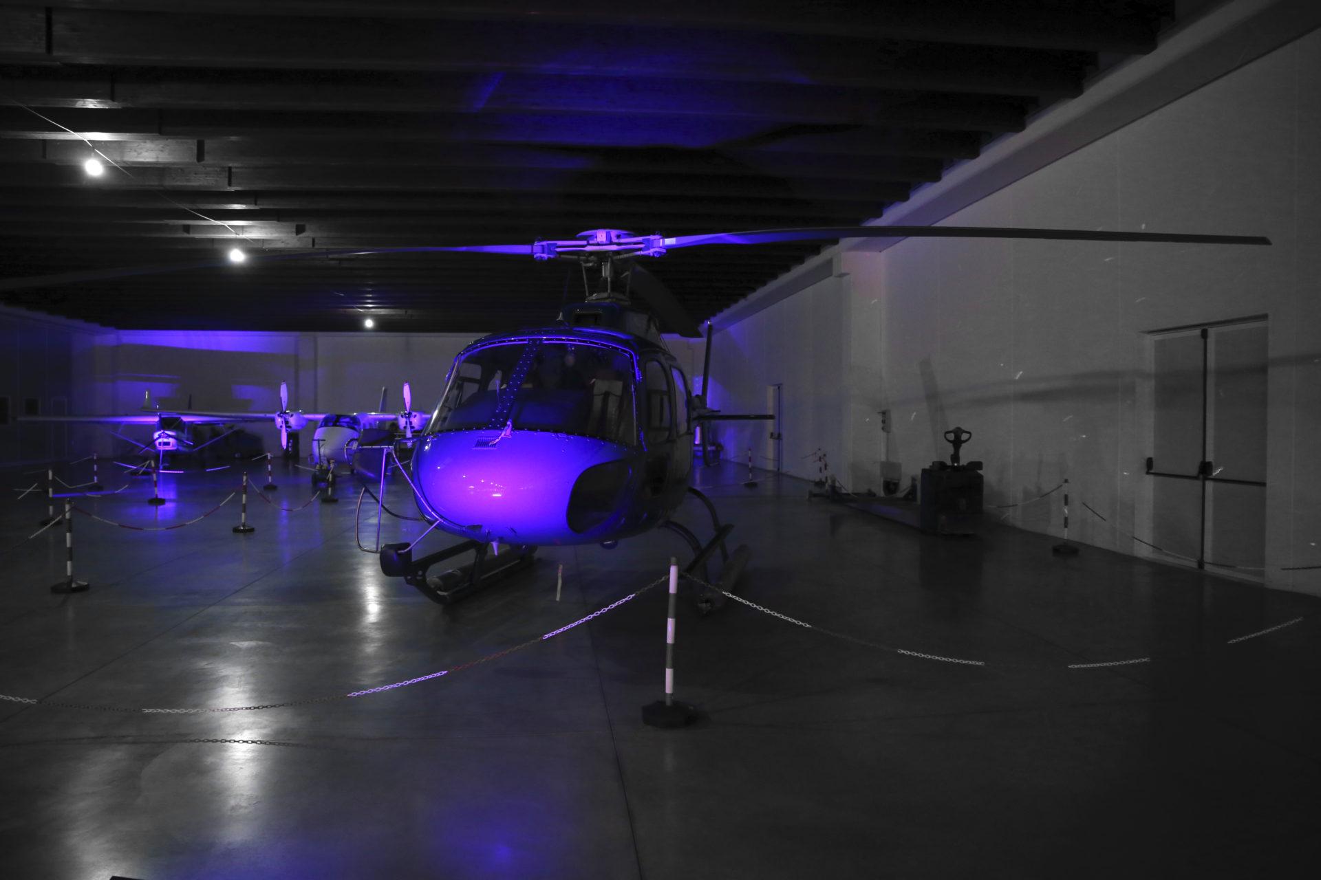 elicotteri da trasporto costo
