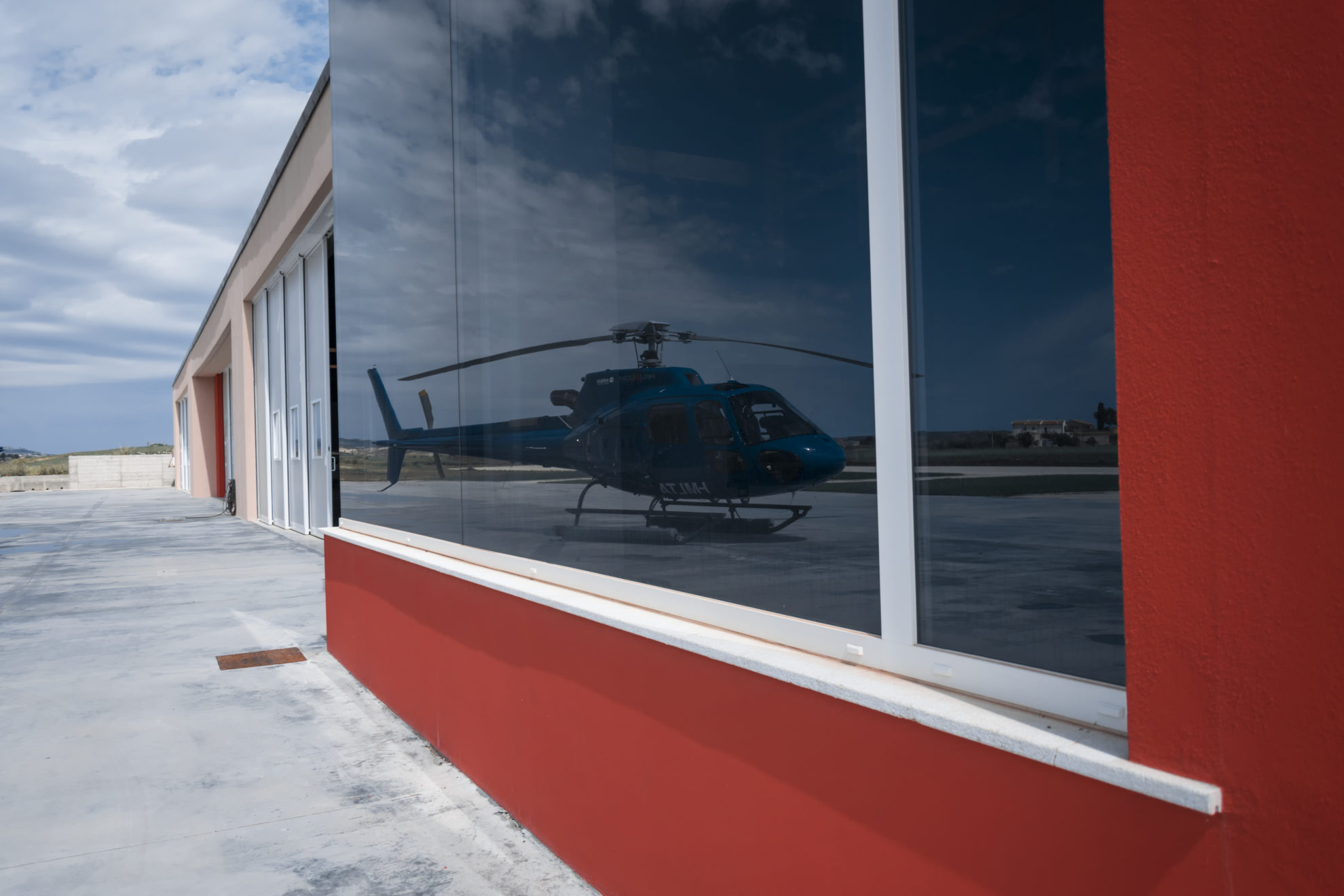 elicotteri da trasporto prezzo